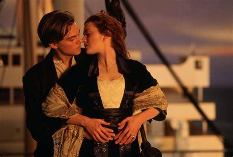 film titanic love history of american cinema titanic james cameron 1997
