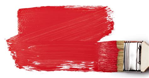 red paint red paint images reverse search