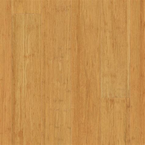 floors ming bamboo flooring colors