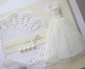 handmade wedding cards koko vanilla designs a handmade wedding card