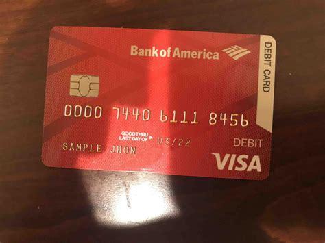 bank  america visa card fake virtual fake id card maker