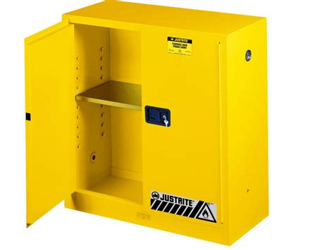 Flammable Storage Cabinet Flammable Storage Cabinet Bar Cabinet