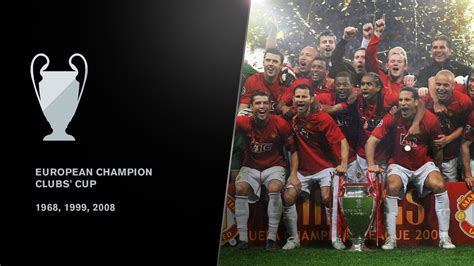 epl ucl uefa chions league official manchester united website