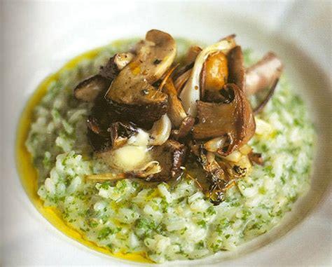 cocina de jamie oliverla la cocina italiana de jamie oliver gastronom 237 a c 237 a