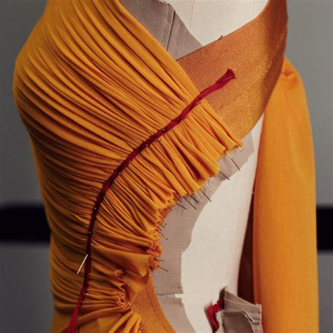 draping and patternmaking for fashion design drape tumblr