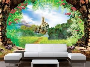 click to enlarge image google image result for http www wallmuralsart com wp