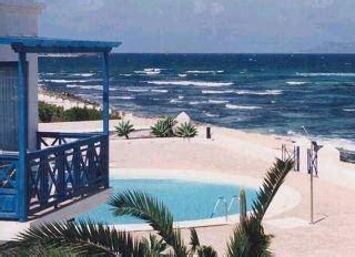 las gaviotas apartments corralejo fuerteventura canary islands book las gaviotas apartments
