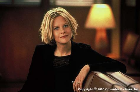 film hanging up 16 spectacular secrets you did not know about meg ryan