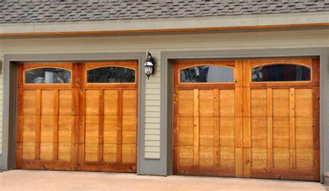 garage selber bauen doppelgarage selber bauen 187 diese arbeiten warten auf sie
