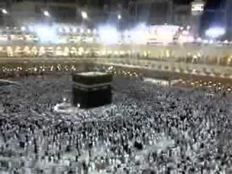 download gratis mp3 adzan makkah download beautiful makkah azan by sheikh ali mulla mp3