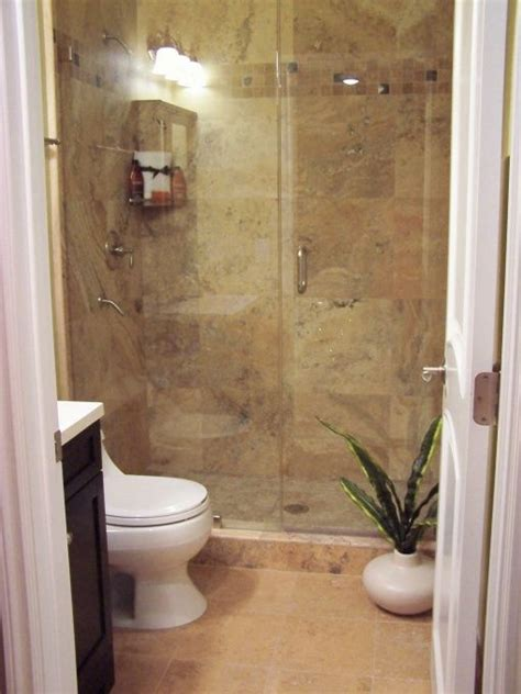 5x7 bathroom plans bathroom designs 5 x 7 2017 2018 best cars reviews