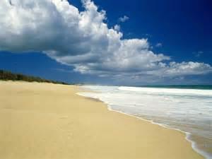 Park Plaza Gardens Winter Park - papohaku beach a three mile long beach in molokai hawaii only in hawaii