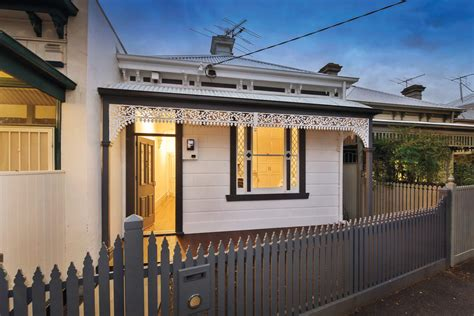 cost of re wiring a house cost of rewiring a house in bayside melbourne edc solutions