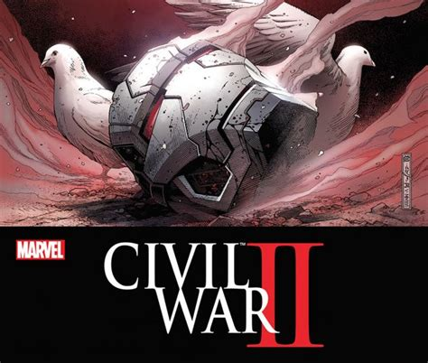 civil war ii 1302901567 civil war ii choosing sides 2016 2 comics marvel com