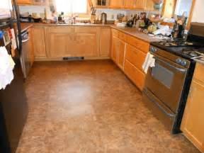 Home Depot Kitchen Floor Tiles Floor Astounding Home Depot Kitchen Floor Tile Lowes Floor Tile Kitchen Flooring Home Depot