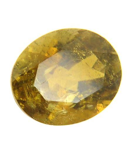 sagittarius birthstone color barishh gems green tourmaline sagittarius birthstone 4 25