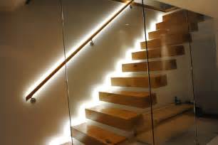 led lighting ideas 30 creative led interior lighting designs