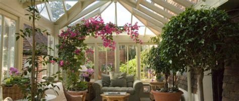 sunroom design trends and tips freshome sunroom design trends and tips to create a warm and nice