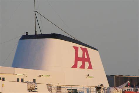 igoumenitsa porto agoudimos lines pireo