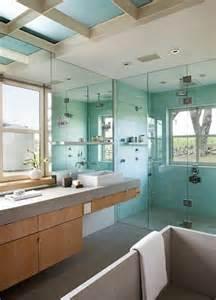 wohnidee badezimmer 105 wohnideen f 252 r badezimmer einrichtung stile farben