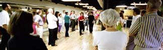 santa cruz swing dance michelle s swing dance workshops