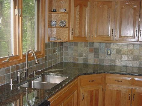 Wallpaper Kitchen Backsplash by Kitchen Backsplash Wallpaper 28 Images Wallpaper