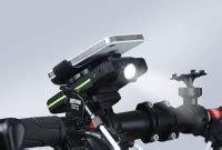Motorrad Tourenplaner Export Garmin by Fahrrad Seite 2 Pocketnavigation De Navigation Gps
