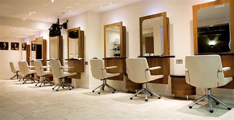 cottingham salon team unique salons