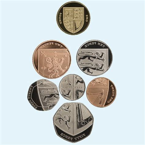 aliexpress gbp online buy wholesale pound coin from china pound coin
