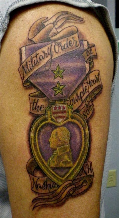 tattoo artist hanoi vietnam purple heart tatoos heart tattoos vietnam milatary