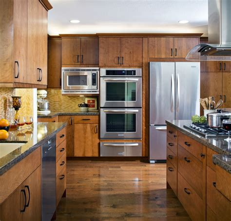 new home kitchen ideas new kitchen remodeling ideas amaza design