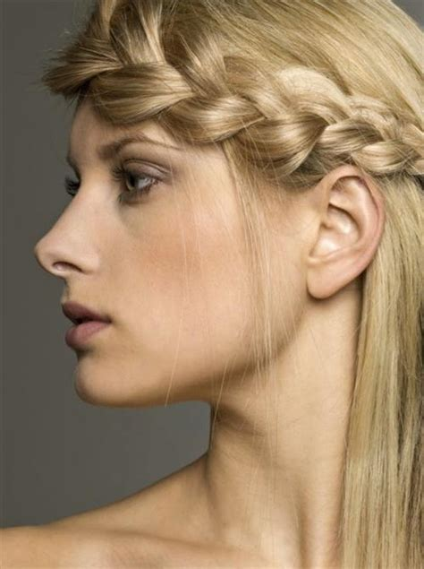 french haircuts 2014 modern braided hairstyles 2014 for girls hairstyles 2018