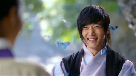 shoot my heart korean movie jan 28 2015 upcoming new movies any favorite korean actors k dramas viki discussions