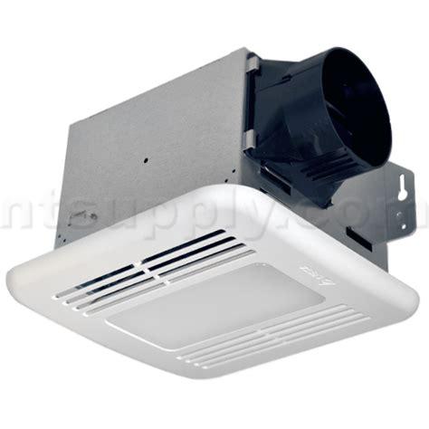 bathroom fan led light buy delta breez gbr80led super efficient bath fan with led