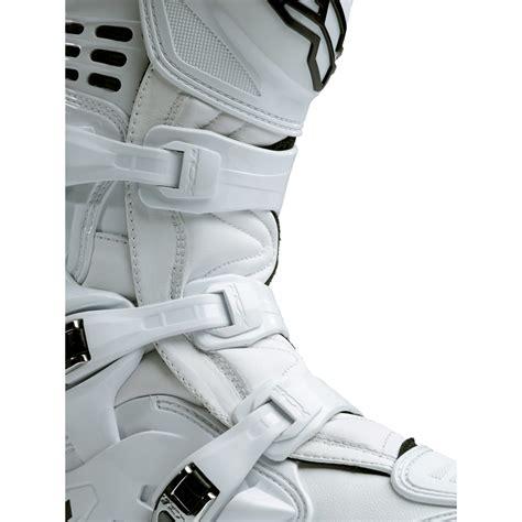 tcx pro 2 1 motocross boots botas tcx pro 2 1 chile