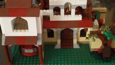 lego casa casa lego moderna lego mexico