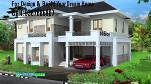 house plans construction