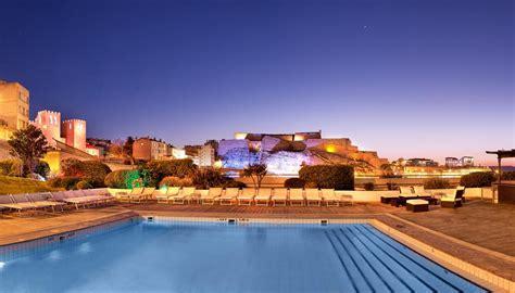 hotel marseille vieux port hotel marseille vieux port booking hotel de