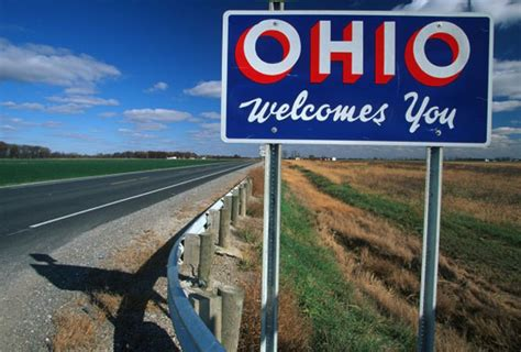 Marriage Records Cincinnati Ohio Federal Judge Orders Ohio To Recognize Out Of State Same