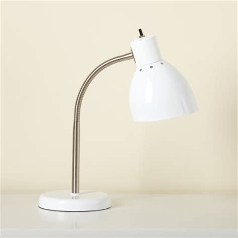Bright Desk Light by Southwestern Table Ls Portable Bright Convenient