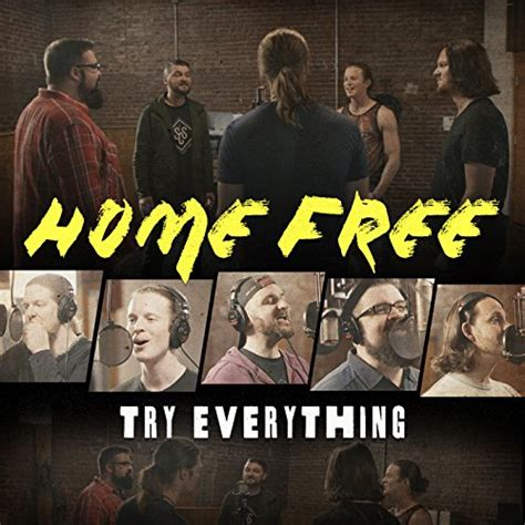 tattooed heart ronnie dunn lyrics amazon com can t stop the feeling home free mp3 downloads