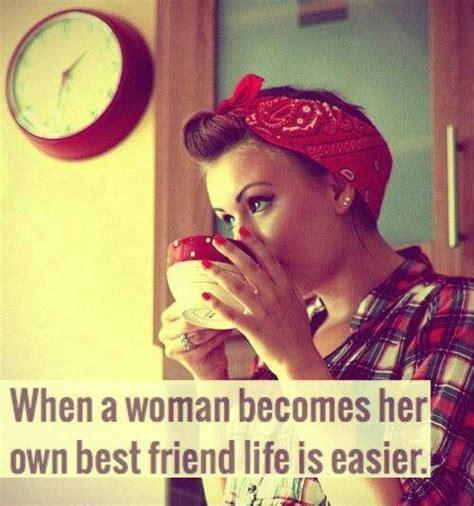 A Real Woman Meme - retro quote meme quotes pinterest