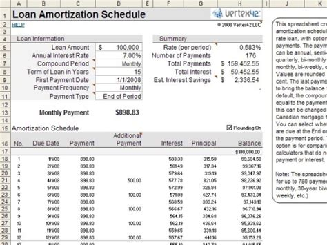 sss housing loan calculator uu27itu amortization table