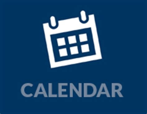 Csu Chico Academic Calendar Dates And Events Csu Chico Academic Calendar Resources