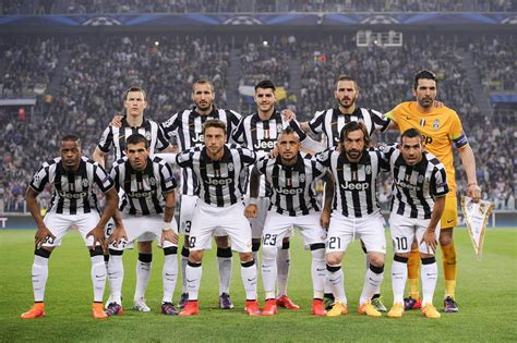 fotos real madrid juventud juventus real madrid il fatto quotidiano