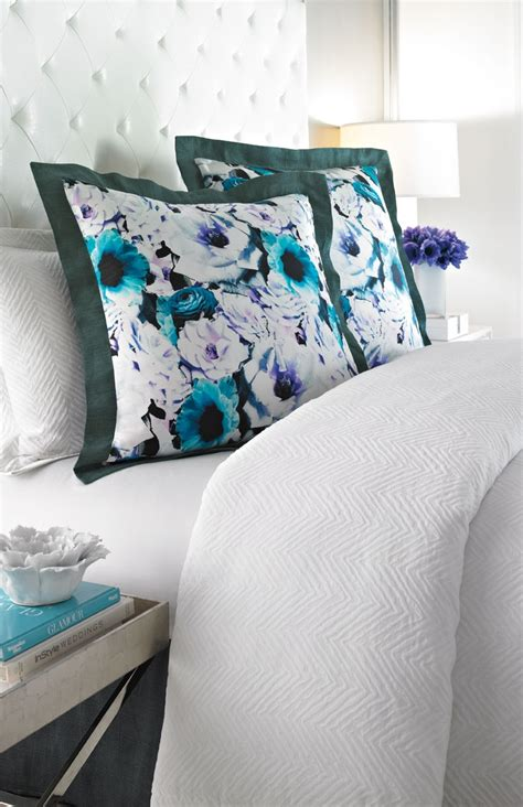 vince camuto bedding 41 best images about m leighton bedding production insert photos on pinterest