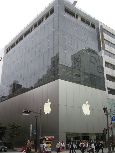 apple ginza file apple store ginza tokyo 167564011 jpg wikimedia commons