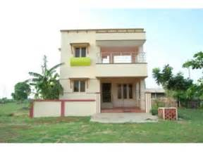 house images gallery 2 bedroom house for rent in lda ashiyana colony lucknow