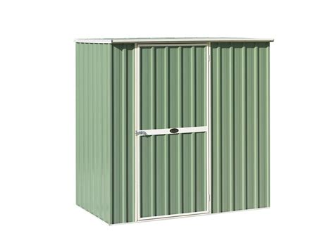 Masters Sheds by Nz Garden Sheds New Zealand Made Garden Sheds 187 Garden