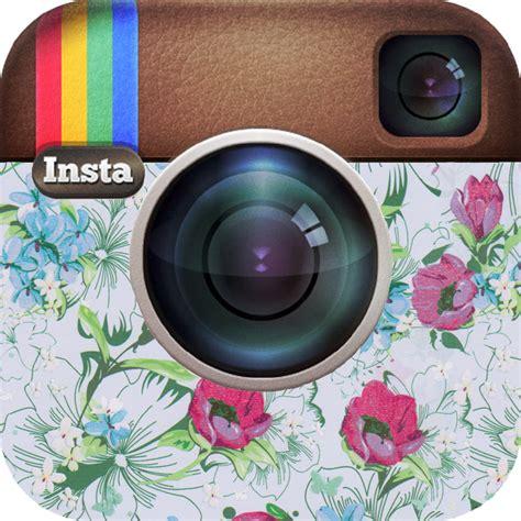 imagenes cool de instagram instagram icon by grumpylhen on deviantart